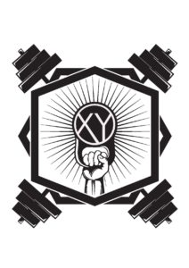 oxy crossfit-page-001